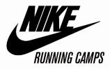 Nike Running Camp