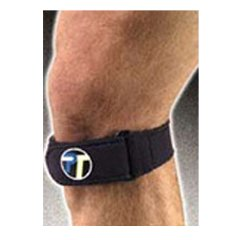 Patella Tendon Strap