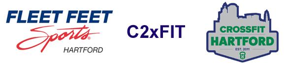 C2xFit