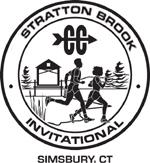 Stratton Brook XC