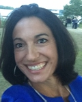 Pauline Weissman